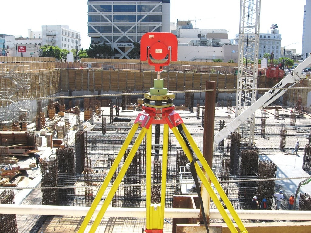iStock_Target_Construction Site