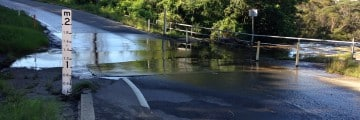 Hydraulic Survey | Flood Studies Sydney NSW