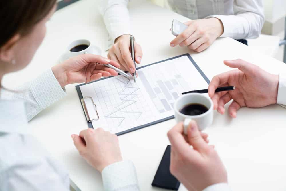 Survey Project Management