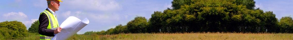 Surveyors Baulkham Hills
